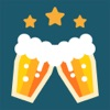 PartyPal: Drinking Games App