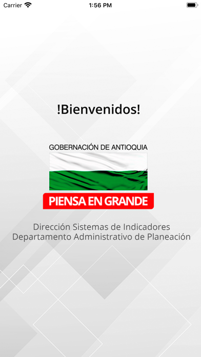Indicadores AntioquiaCaptura de pantalla de3