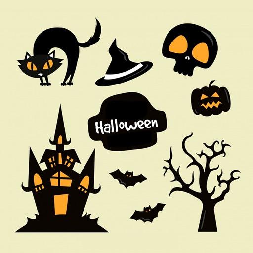HalloweenNTT