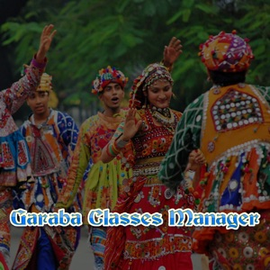 Garaba Classes Manager  App Reviews, Free Download