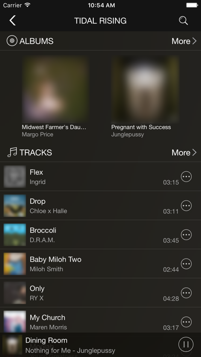 MUZO Player - Free download and software reviews - CNET Download