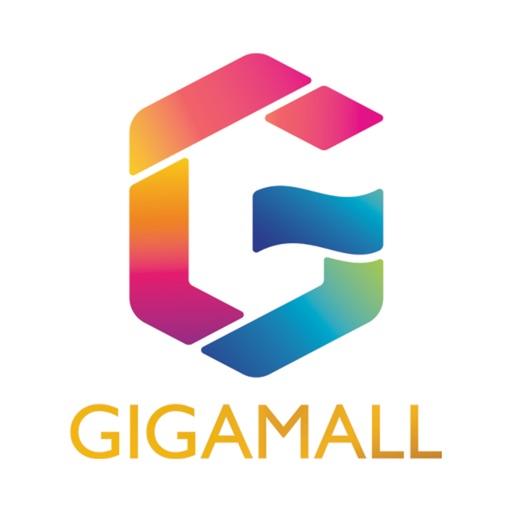 Gigamall Vietnam