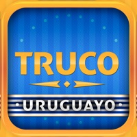 Codes for Truco Uruguayo Hack