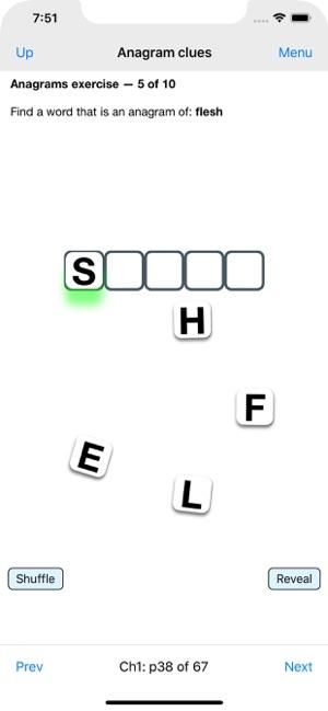 Logic Diagram Crossword Clue - Wiring Diagram Perfomance on