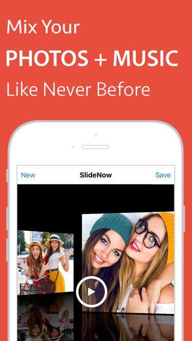 Flipagram* app image