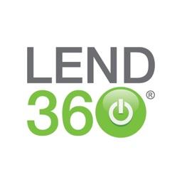 LEND360 2019