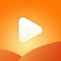 PicsVideo - Pictures to Video