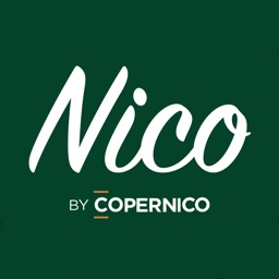 Nico by Copernico