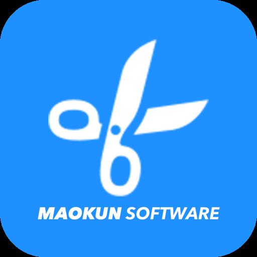 Icon Make - ICO ICNS Generator