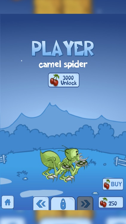 Animal Tower Boxing screenshot-1