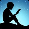 Kindle app description and overview