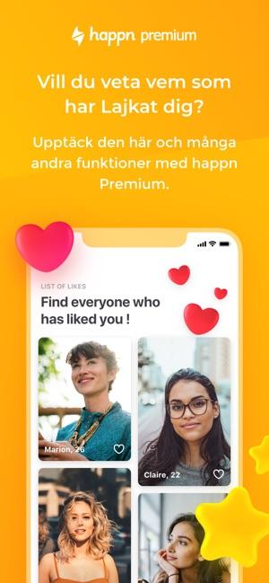 match.com dating gratis