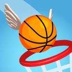 Wings Ball