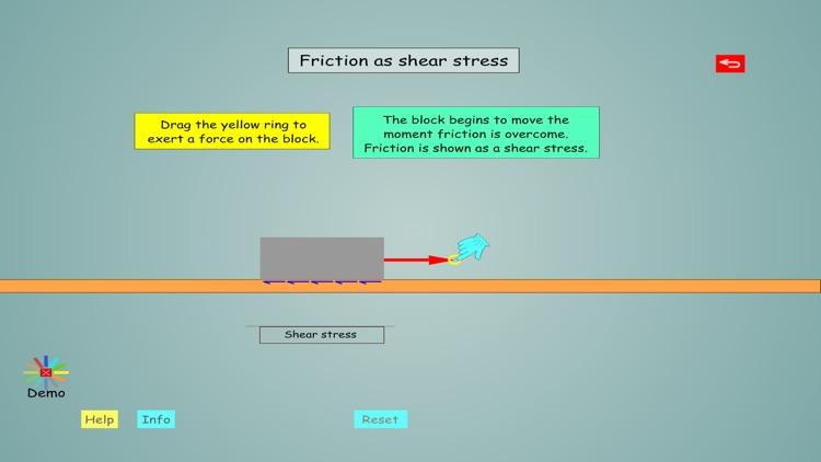 Stress and Pressure screenshot-5