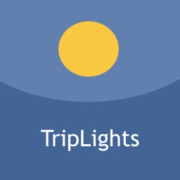 TripLights