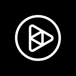 PANTAFLIX - Movies & TV Shows