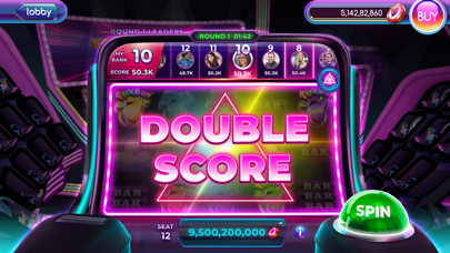 download POP! Slots ™ Vegas Casino Game for PC