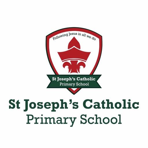 St Josephs Worcester