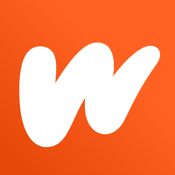 Free Books - Wattpad eBook Reader - Read Fiction, Romance, Fanfiction, Manga stories by top writers icon