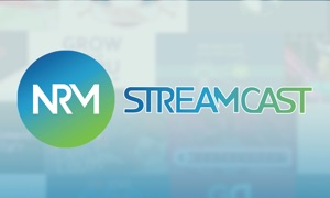 NRM StreamcastTV