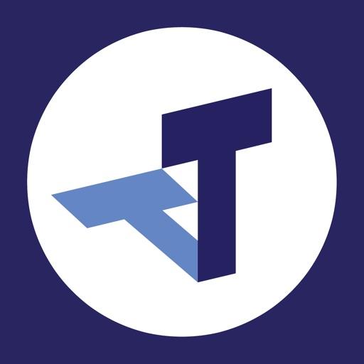 TimeTell 9 icon
