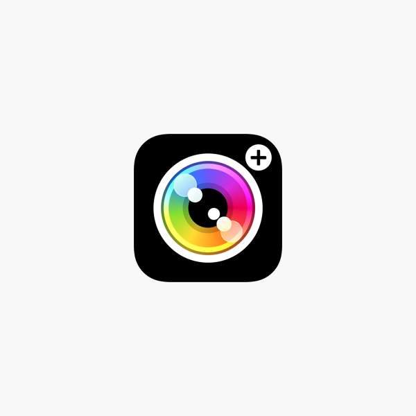 Camera Legacy On The App Store
