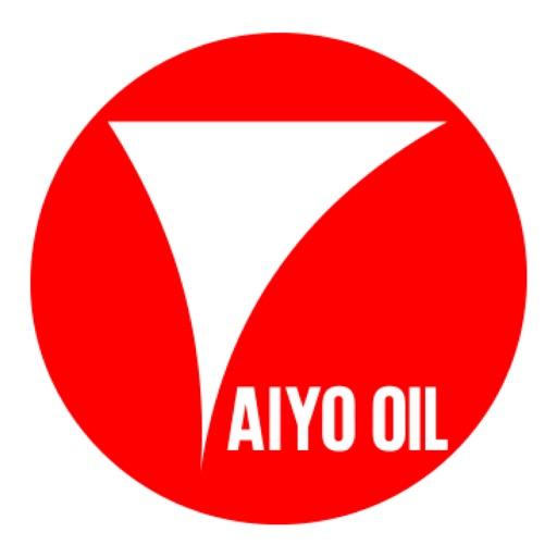 大洋石油(株)瑞浪インターSSメンバーアプリ