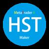 HST Maker - For MT4 - Jingjing Wang