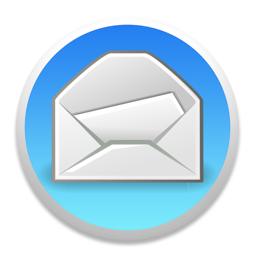 Mail Optimizer