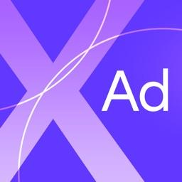 Allianz X-Advisor