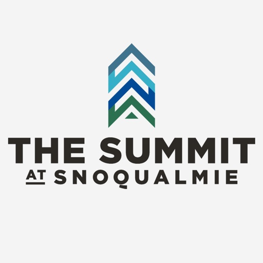 The Summit at Snoqualmie