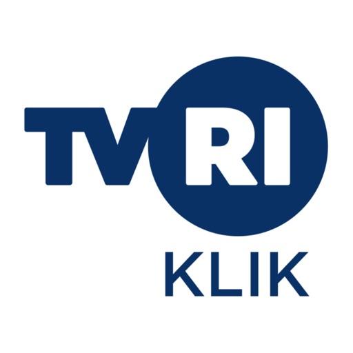 TVRI Klik