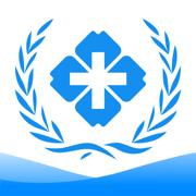 上海医院预约挂号平台