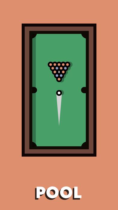 2 Player Games : the Challenge screenshot 3