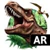 Monster Park - ディーノ世界 AR - iPadアプリ