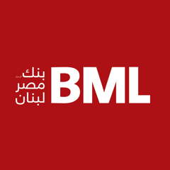 BML App