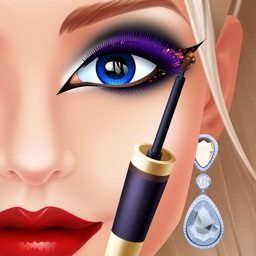 Makeup Salon 2: Make Up Games