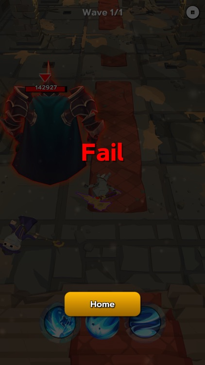 Epic Hero! screenshot-9