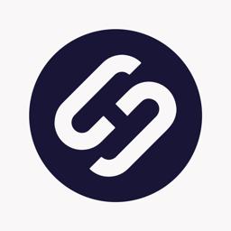 Ícone do app Storíes
