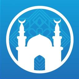 Athan Pro - Full Azan & Qibla