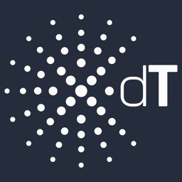 deviceTRUST