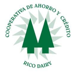 Coop Rico Dairy