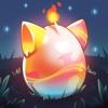 Merge Magic! - iPhoneアプリ