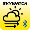 Skywatch BL - iPhoneアプリ