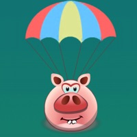 Codes for Parachuting Pigs Hack