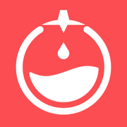 嘀嗒番茄钟 - 番茄工作法计时器