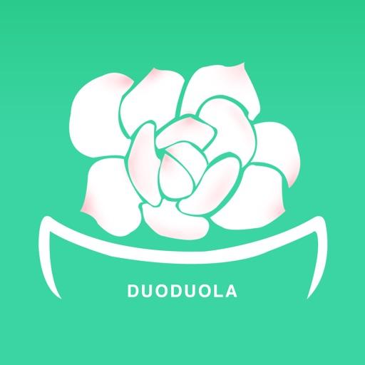 DuoDuoLa