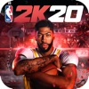 NBA 2K20 iPhone / iPad