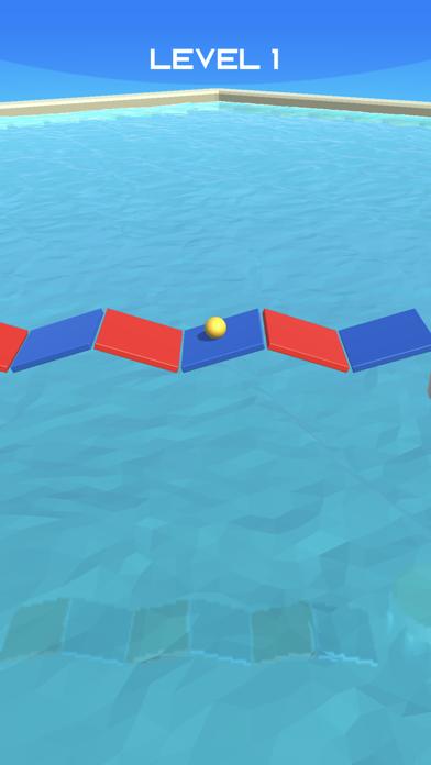 Tilting Tiles screenshot 7