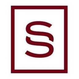 Swenson and Shelley Utah Law